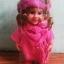ตุ๊กตาสาวน้อย เสื้อชมพู เต้นได้ มีเสียงเพลง (สินค้ามาใหม่ล่าสุด) ถ้าซื้อ 3 ตัว ราคาส่ง 300 thumbnail 4