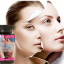 Neocell Collagen + C 6000mg (250 Tablets) thumbnail 2