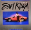 Earl Klugh - Low Ride 1983 thumbnail 1