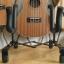 ขาตั้งอูคูเลเล่ ไวโอลีน Platnum Ukulele,Violin Stand thumbnail 2