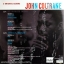 John Coltrane - My Favorite Things 2Lp N. thumbnail 2