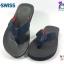 รองเท้าแตะ K-SWISS เคสวิส รุ่น Hawaii ฮาวาย เบอร์ 7-12 thumbnail 13