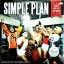 Simple Plan - Taking One For The Team 1Lp N. thumbnail 1