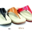 รองเท้า Gambol GW-41087 เบอร์35-39 thumbnail 1