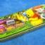 กล่องดินสอ Pooh พร้อมอุปกรณ์ครบชุด thumbnail 1