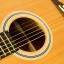 กีต้าร์ Guitar Hawks รุ่น D19M thumbnail 5