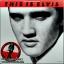 Elvis - This is Elvis 2 LP thumbnail 1