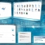 Windows 7 X3 Sp1 New Edition 2012 X86 Full Activated สวยงามมากๆ thumbnail 2
