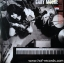 Gary Moore - After Hours 1Lp N. thumbnail 1