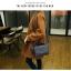 Elegant Square Bag thumbnail 5