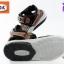 รองเท้ารัดส้น ADDA แอดด๊า รหัส 2N36 สีน้ำตาล เบอร์ 4-9 thumbnail 4