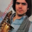 David Sanborn - Heart To Heart 1978 thumbnail 1