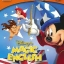 Disney's Magic English สอนภาษาอังกฤษสำหรับเด็ก thumbnail 1