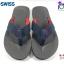 รองเท้าแตะ K-SWISS เคสวิส รุ่น Hawaii ฮาวาย เบอร์ 7-12 thumbnail 14