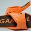 รองเท้าแตะ GAMBOL แกมโบล รุ่น GM 43102 สีส้ม/น้ำตาล เบอร์ 4-9 thumbnail 4