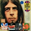 John Mayall - Something New 1Lp thumbnail 2
