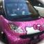 ขนตาติดรถยนต์ แบบมีอายไลเนอร์เป็นเพชร วิ้งๆๆๆๆ สวยๆ เริ่ดๆ สินค้านำเข้า 650 บาท เท่านั้นจ้า !!! thumbnail 6