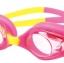 พร้อมส่ง แว่นตาว่ายน้ำเด็ก สีสวยสดใส thumbnail 2