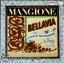 Chuck Mangione - bellavia 1lp thumbnail 1