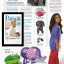 Dachshund Dog Walking Balloons - น้องหมาดัชชุนบอลลูน / TL-K014 thumbnail 6