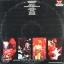 Barclay James Harvest - Live 2lp thumbnail 2