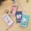 Moomin Cashbook_x2 thumbnail 1