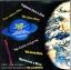ElvisAloha from Hawaii via Satellite 2 LP thumbnail 2