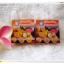 สบู่ส้มผสมไข่มุุก และคอลลาเจน thumbnail 1