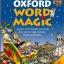 Oxford Word Magic thumbnail 1