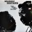 Muddy Waters - The Real Folk Blues 1Lp N. thumbnail 1