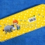 กล่องดินสอ Pooh พร้อมอุปกรณ์ครบชุด thumbnail 4
