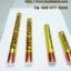 พลุกระดาษ Gold Confetti shooter ขนาด 50 cm / TL-P005 thumbnail 4