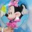 ลูกโป่งฟลอย์ลาย Minnie Mouse ทรงกลม (แพ็ค10ใบ) / Item No. TL-A064 B thumbnail 2