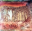 Savoy Brown - Blue Matter 1Lp 1969 thumbnail 2