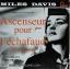 Miles Davis - Ascenseur Pour I'echafaud (Ost) 2lp NEW thumbnail 1