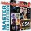 Adobe CS6 Master Collection (DVD9) thumbnail 1