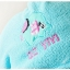 DryHair Hat Towel_x2 thumbnail 13