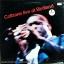 John Coltrane - Live At Birdland 1Lp thumbnail 1