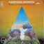 Mahavishnu Orchestra - visions of the emerald beyond 1lp thumbnail 1