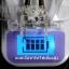 ปลั๊กชาร์ทแบตมือถือมีจอ LCD (แบบหนีบก้อนแบต) thumbnail 2