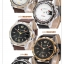 Pre-order: Julius watch for male thumbnail 6
