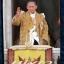 แพรว vol. 27 no. 645 July 2006 พระบาทสมเด็จพระเจ้าอยู่หัวภูมิพลอดุลยเดช thumbnail 1