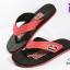 รองเท้าแตะGambol แกมโบล รหัส GM11217 สีแดง เบอร์ 40-44 thumbnail 3