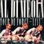 Al Di Meola - tour de force live 1lp thumbnail 1