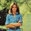 Olivia Newton-John - Let Me Be There 1974 1lp thumbnail 2