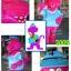 มาสคอทตุ๊กตา (สวมใส่คน) ไดโนเสาร์ค้ำคูณ 2552 thumbnail 1