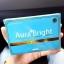 ออร่าไบรท์ กล่องฟ้า (Aurabright Allina L-Glutathione & Co-Q10) โฉมใหม่ ราคา 100 บาท thumbnail 8