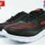 รองเท้าผ้าใบ BAOJI บาโอจิ รุ่น DK99371 สีดำแดง เบอร์ 41-45 thumbnail 1