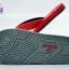 รองเท้าแตะ แกมโบล GAMBOL รุ่น GM11247 สี แดง เบอร์ 40-44 thumbnail 4