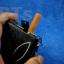 กล่องบุหรี่พร้อมไฟแช็ค แบบ ไฮเท็ค Playboy1 thumbnail 2